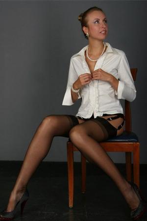 московские проститутки тюмень